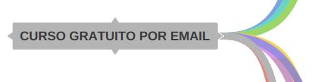 curso-gratuito-por-email-beatriz-calvo