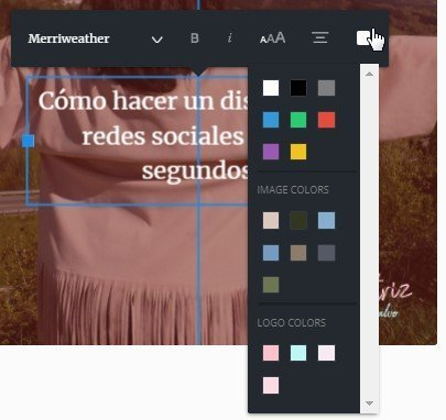 Editar-texto-herramienta-Pablo