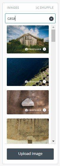 Imágenes-del-banco-de-imágenes-herramienta-Pablo