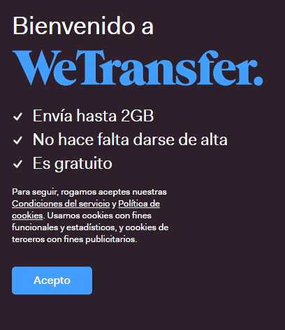 wetransfer-como-usar