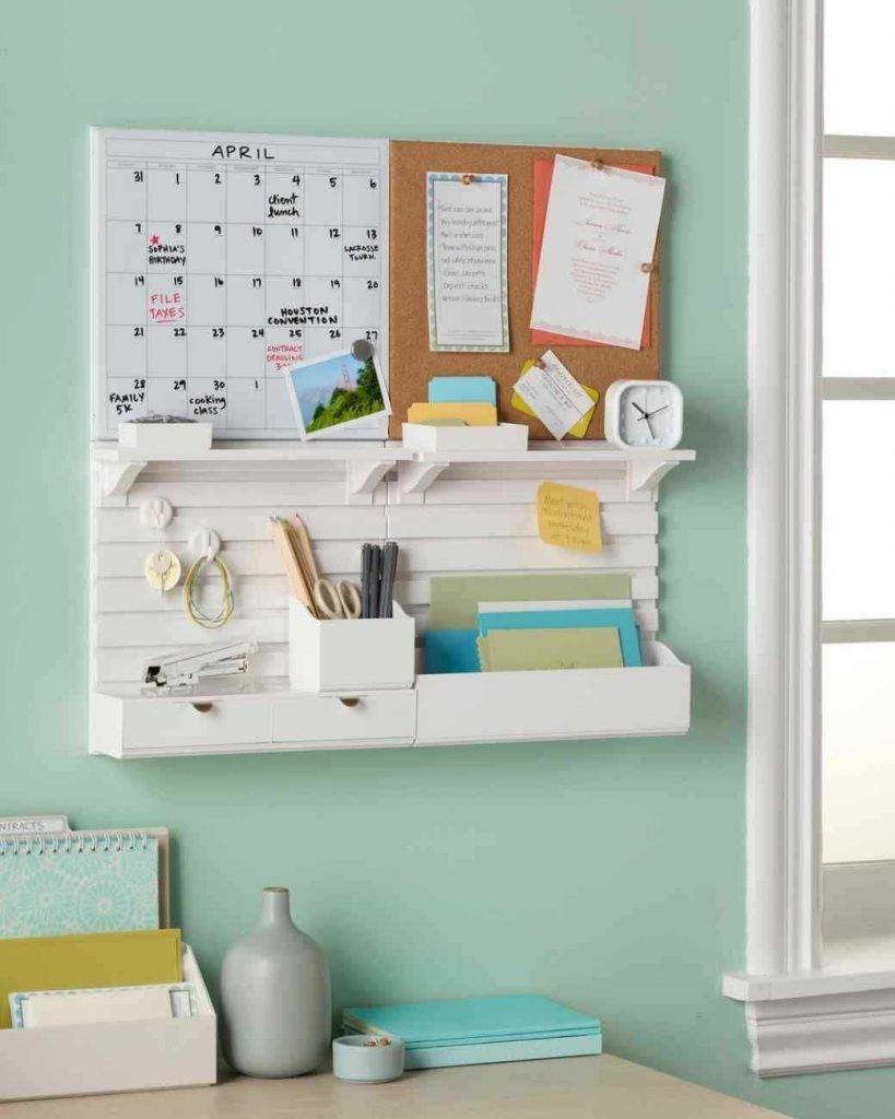 Las-12-mejores-ideas-para-organizar-tu-escritorio