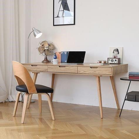 mesa-trabajo