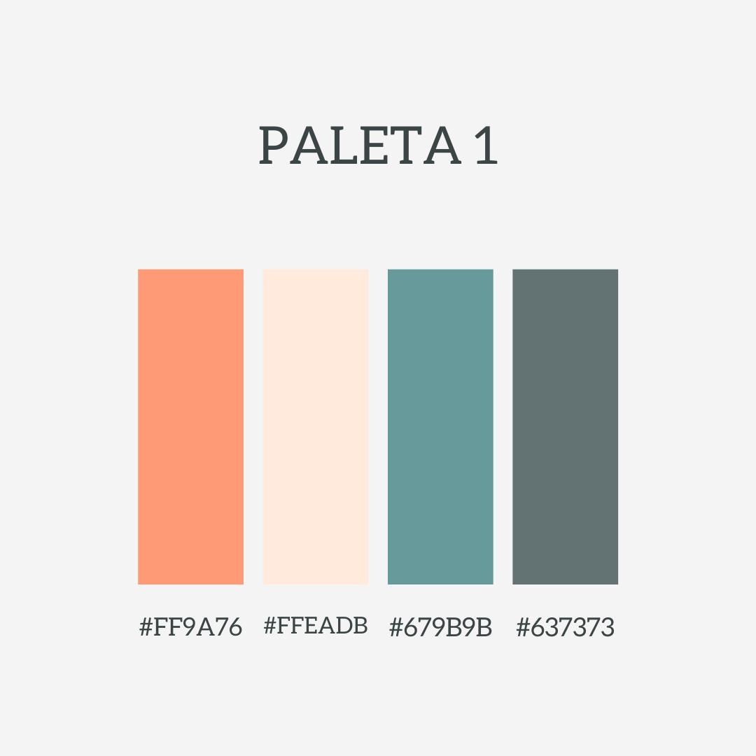 colores-pagina- web